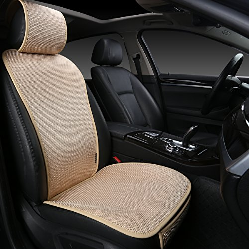 Clear Seat Cover - 9