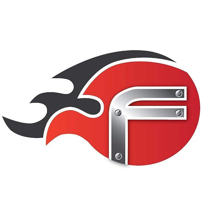R Lip Code Metric 40mm Shaft Diameter 8mm Width CRW1 Style 90mm Bore Diameter SKF 15890 LDS /& Small Bore Seal