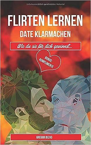 Flirten, Dating, Flirt Tipps, Dating Tipps, Frauen - bubble-sheet.com