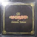 JEFFERSON AIRPLANE-THE WORST OF JEFFERSON AIRPLANE [Vinyl] Jefferson Airplane