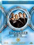 Stargate SG-1: Season 10 (Version fra...