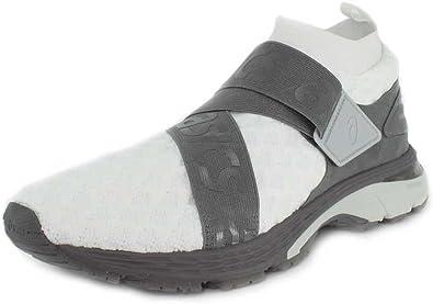 ASICS Gel-Kayano 25 OBI Zapatillas de correr para hombre: Amazon.es: Zapatos y complementos