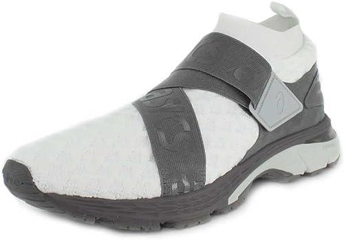 Gel-Kayano 25 OBI Running Shoe