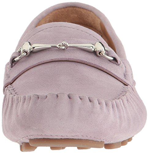 Franco Sarto Frauen Galatea Fahrstil Loafer Französische Flieder