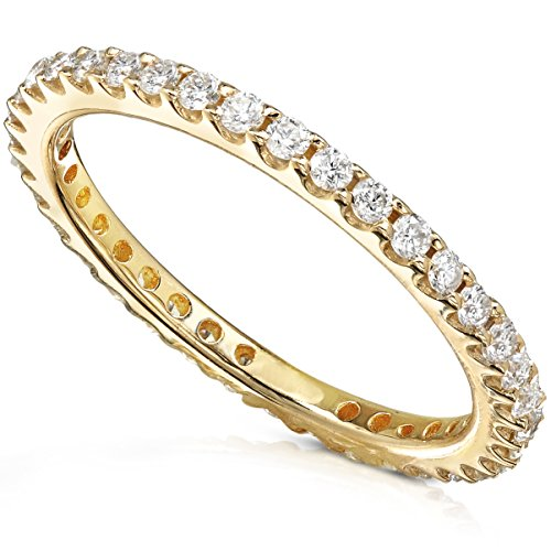 How Much Do Wedding Rings Cost | How Much Do Wedding Rings Cost Wedding Rings For Men And Women