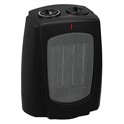 Duraflame DFH DH 14 T Ceramic Portable Heater product image