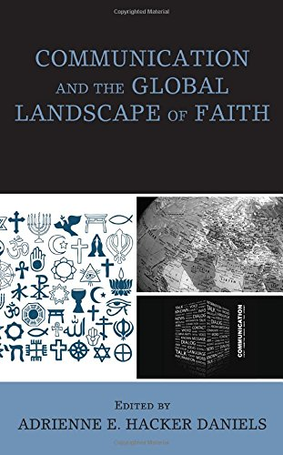 Communication and the Global Landscape of Faith