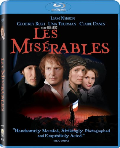les-miserables-blu-ray
