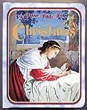 Christmas, Lise Caldwell, 0784711607