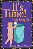 It's Time!, Karen Penner, 0595312500