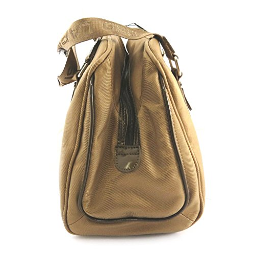 Bag bowling, Ted Lapiduscamel / cammello.