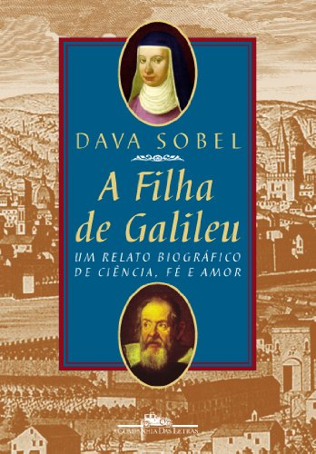A filha de Galileu