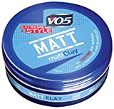 VO5 Extreme Style Matte Clay (75ml)