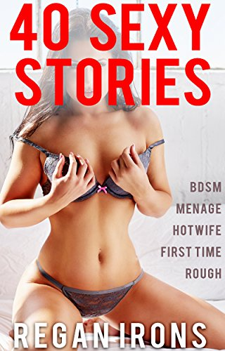 Image result for sexy stories