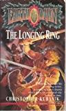 img - for Earthdawn: Longing Ring Bk. 1 (Roc S.) book / textbook / text book