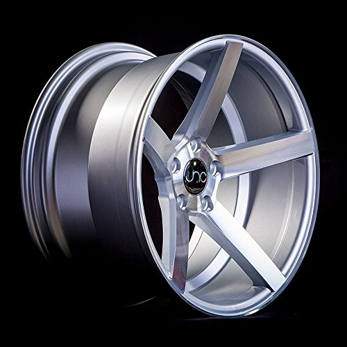 JNC Wheels - 19