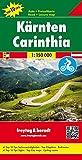 CARINTHIE (KARNTEN)