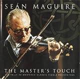 Sean Maguire by Sean Maguire