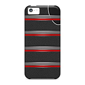 Iphone Case - Tpu Case Protective For Iphone 5c- My Creation
