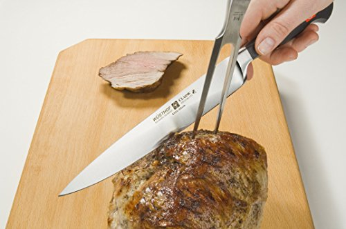Wusthof Classic 9-Inch Carving Knife by Wüsthof (Image #1)