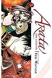Arata: The Legend, Vol. 3