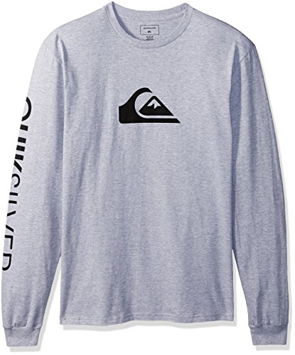 quiksilver-mens-mw-long-sleeve-t-shirt-athletic-heather-large