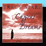 Canvas of Dreams by Tracy Stark (2011-02-07)