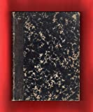 img - for Gems From The Poets. 1894 First Edition (Mast, Crowell, & Kirkpatrick) book / textbook / text book