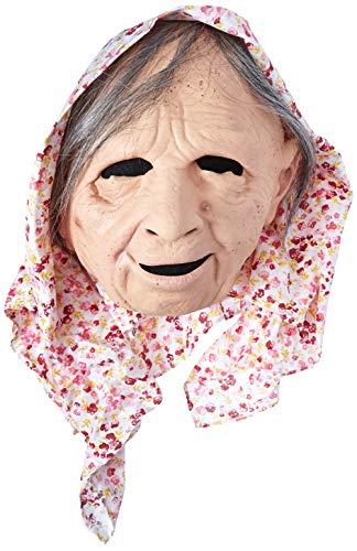Zagone Studios Nana (Old Lady) Mask]()