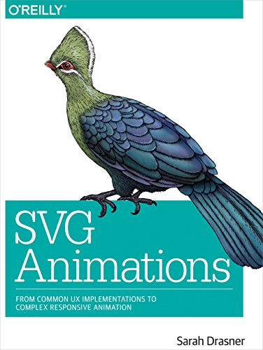 svg-animations-from-common-ux-implementations-to-complex-responsive-animation-2