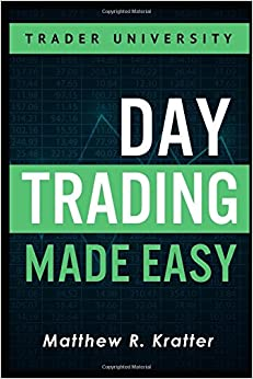 Easy day trading strategies