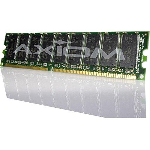 AXIOM MEMORY SOLUTION,LC Axiom 1GB DDR400 Module # M9655G/A for A from AXIOM MEMORY SOLUTION,LC
