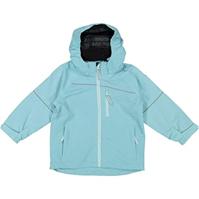Polarn O. Pyret Shell Jacket (2-6YRS)