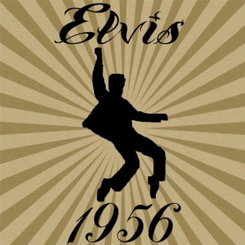 The Best of Elvis 1956