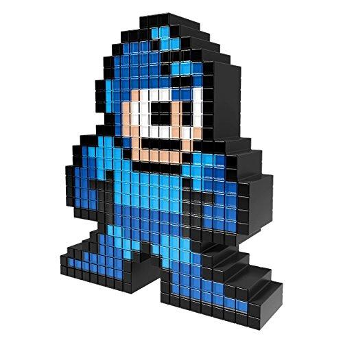 Pixel Pals - Mega Man