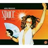 Space-Ibiza 2004