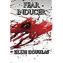 Fear Inducer