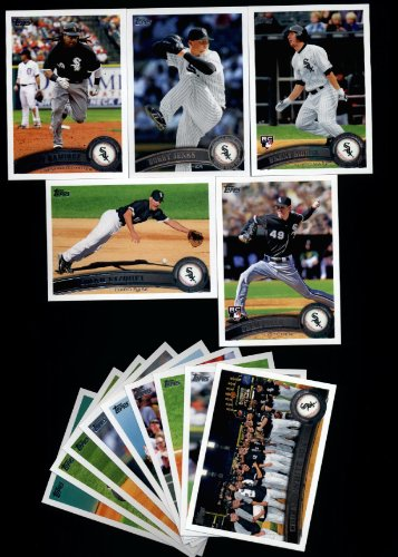 Sox Four - 3