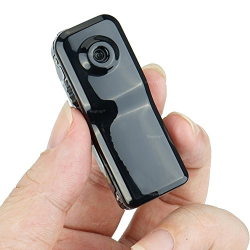 Camcorder Recorder Security Support Android