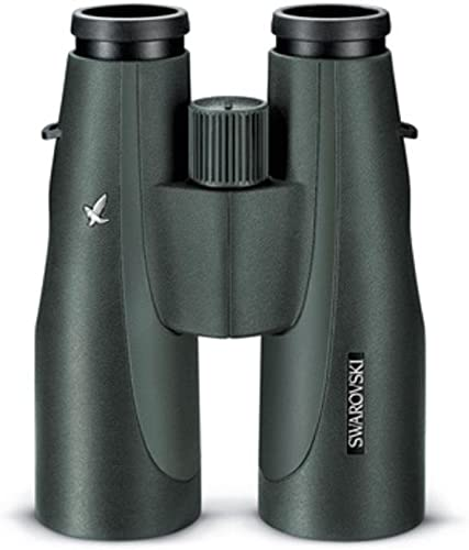 Swarovski Optik 15x56 SLC Series Water Proof Roof Prism Binocular