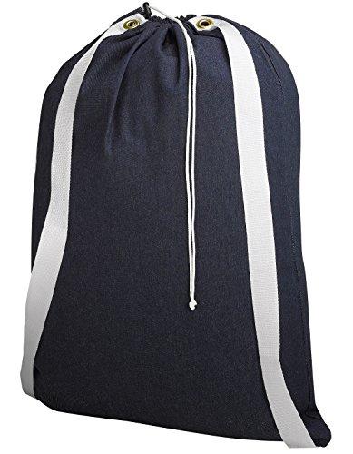 Commercial Cotton Laundry Bags - 7