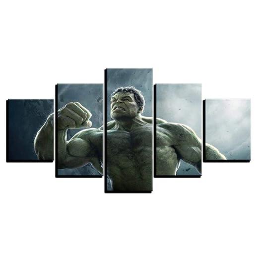 Personaje del juego personaje cómico película cinco collages ...