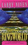 Ringworld (A Del Rey book)