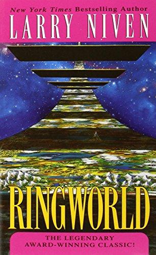 ringworld-a-del-rey-book