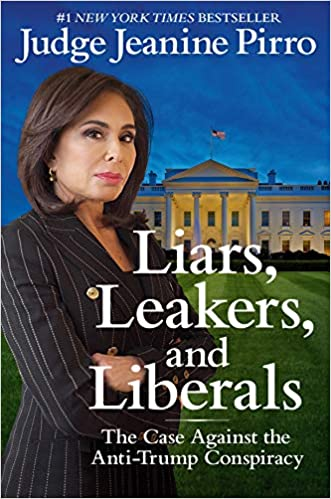 Image result for liars leakers