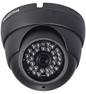 Grandstream GXV3674FHD VF IP Camera Drivers for Windows Download