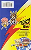 Inazuma Eleven Go n? 04
