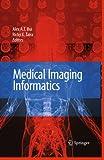 Image de Medical Imaging Informatics