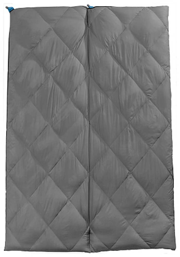 Thermarest Down Coupler Mattress Topper