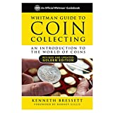 img - for Whitman Guide to Coin Collecting: An Introduction to the World of Coins book / textbook / text book